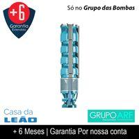 Bombeador-S400