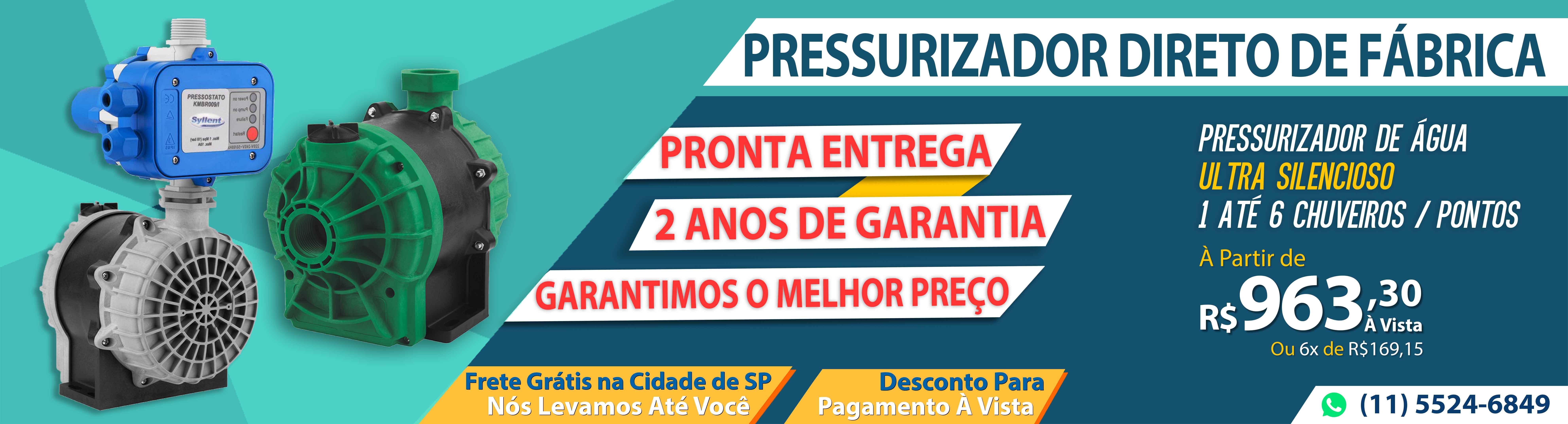 Syllent PRESS 2
